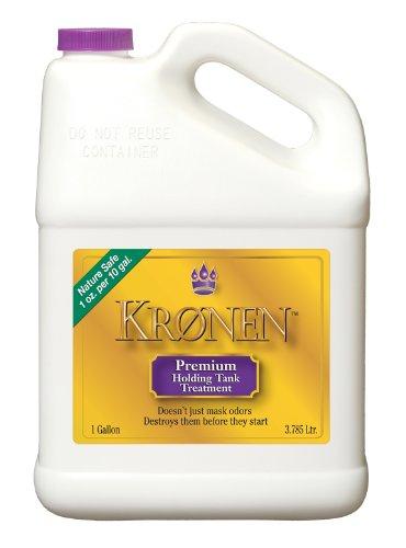 kronen-kht003-slant-handle-holding-tank-treatment-128-oz