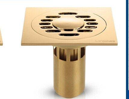 Small Kitchen Appliances Online front-634467