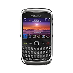 Blackberry Curve 9300 (256MB)