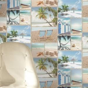 holden-decor-multi-11280-papel-pintado-para-pared-diseno-de-chozas-de-playa
