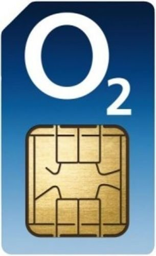 official-pay-as-you-go-sim-card-official-o2-network-free-delivery2-sim-card-limit