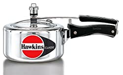Hawkins Classic Pressure Cooker