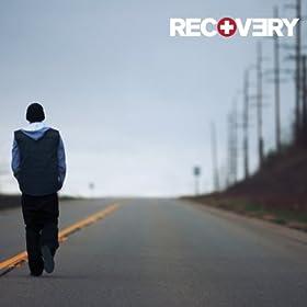 Cinderella Man Eminem Mp3.. Free mp3 download at Musicaddict.com