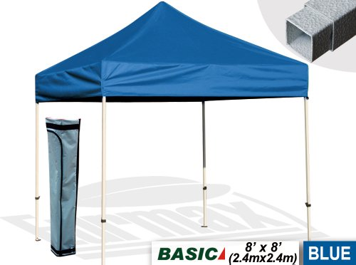 Indoor Car Cover front-43390