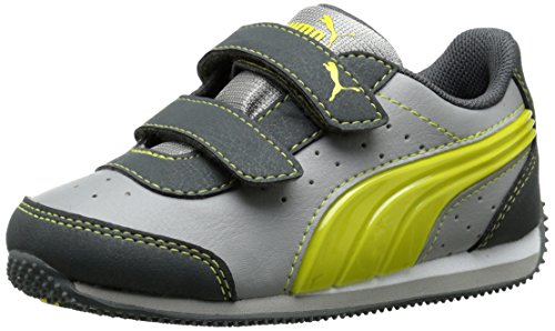 PUMA-Speed-Light-up-V-Kids-Sneaker-ToddlerLittle-KidBig-Kid