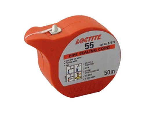 henkel-loctite-55-pipe-sealing-cord-50m-size-50m-by-loctite