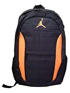 Nike Jordan Jumpman23 Backpack by Nike