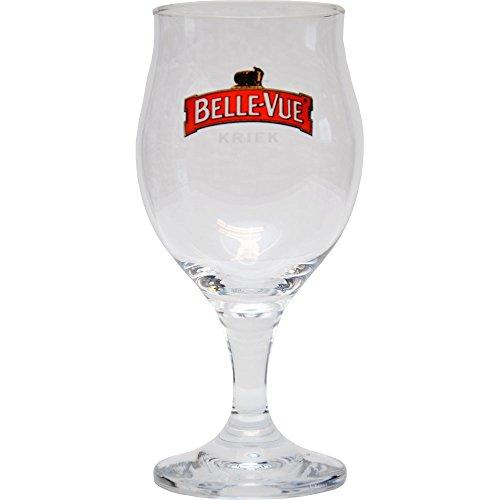 original-belle-vue-kriek-bierglas-250ml