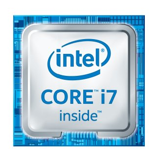CM8066201920202 - INTEL CORE I7-6700T 4X 2.80GHZ, BOOST BIS 3.60GHZ, SOCKEL 1151, 8MB CACHE, QUAD-CORE, TRAY