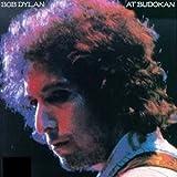 Bob Dylan at Budokan (inkl. Poster) [Vinyl Schallplatte] [Doppel-LP]