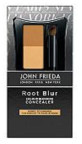 john-frieda-root-borroso-farbe-mischung-corrector-auf-honig-karamell-m-dunkelblond
