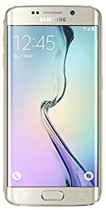 Samsung Galaxy S6 Edge G925F Unlocked Cellphone,