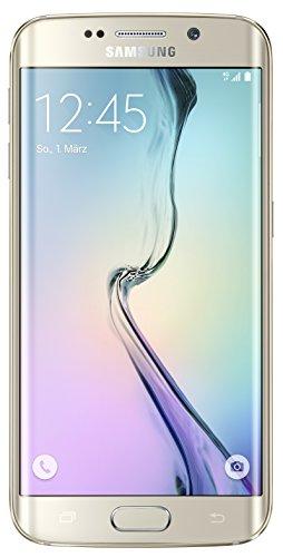 t-mobile-samsung-galaxy-s6-edge-32gb-4g-oro-smartphone-sim-unica-android-nanosim-gsm-wcdma-lte