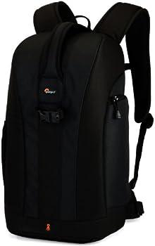 Lowepro Flipside Camera Backpack