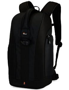 Lowepro Flipside 300 Backpack (Black)