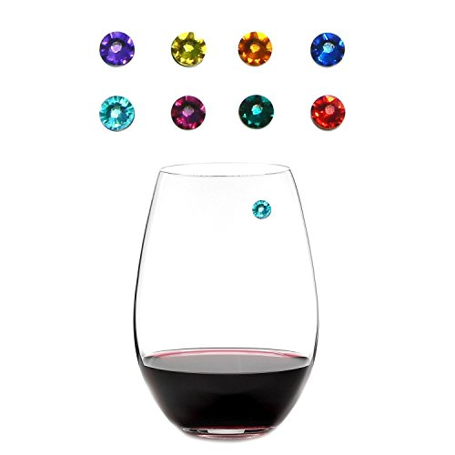 wine collecting essay Database of free commerce essays  search to find a specific commerce essay or browse from the list  performance appraisal is the process of collecting,.