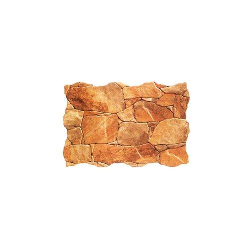 1-piastrella-da-rivestimento-parete-effetto-pietra-ricostruita-naturale-murettoroccia-gres32x48