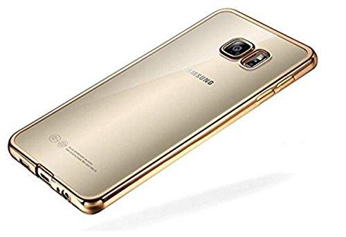 galaxy-note-7-caseinspirationcr-premium-bumper-glimmer-luster-electroplated-transparent-design-slim-