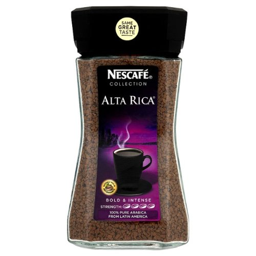 Купить кофе costa в зернах арабика лебон