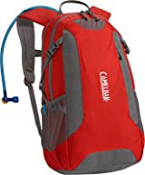 CamelBak Cloud Walker Hydration Daypack
