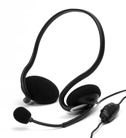 Creative HS 300 Headset