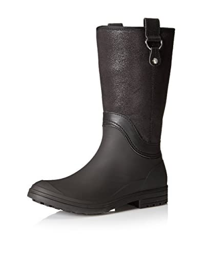 Kamik Women's Kensington Rain Boot