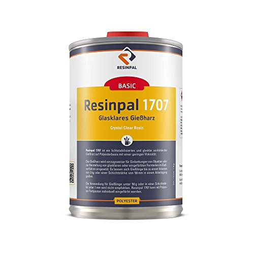 1-kg-giessharz-resinpal-1707-20-g-harter