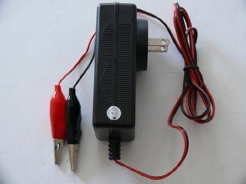 Titan® Mini Battery Maintainer and Charger for Polaris Jet-Ski