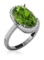 Diamant Vendome Anillo DVR8437 (Oro Blanco)