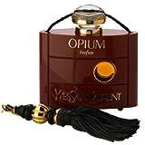 Yves Saint Laurent Opium Parfum 15 ml Flacon