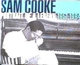 echange, troc Sam Cooke - Portrait of a Legend