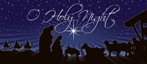 nativity o holy night outdoor christmas holiday garage christian christmas clipart free christian christmas clip art pictures