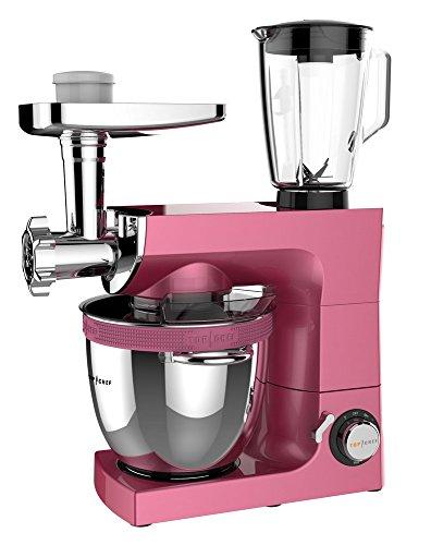 Top-Chef-1160800-Top100-Robot-Ptrin-Rose