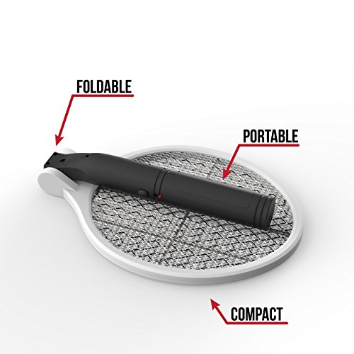 electric-fly-swatter-fruit-flies-killer-zapper-portable-electronic-mosquito-gnat-racket-executioner-