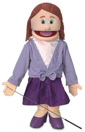 25-Sarah-Peach-Mom-Teacher-Full-Body-Ventriloquist-Style-Puppet