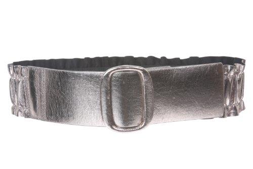 nicole-lee-ceinture-femme-beige-m-m-26-35