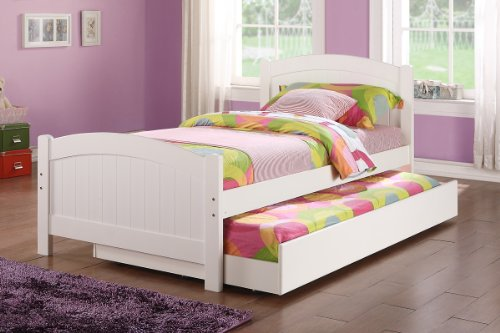 Twin Bed For Sale 7433 front