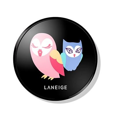 laneige-lucky-chouette-owl-bb-cushion-pore-control-21-beige