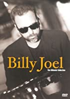 Billy Joel : The Essential Video Collection (2001)
