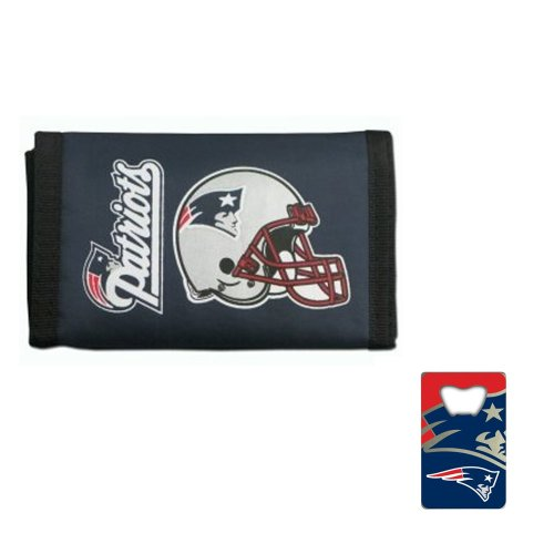 Patriots Baby Car Seat Covers