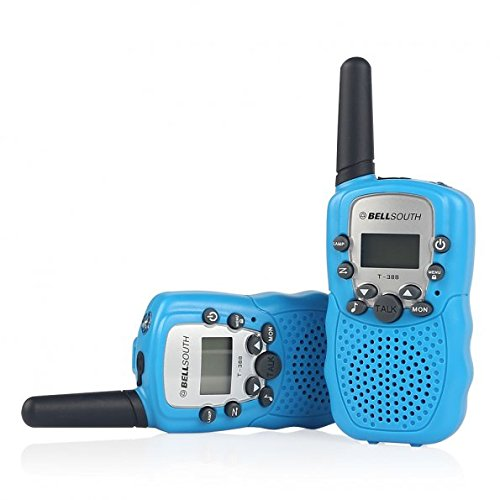 bellsouth-t388-2-piece-t-388-3-5km-22-frs-and-gmrs-uhf-radio-for-child-walkie-talkie