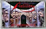 By Inheritance by Artillery (1990-06-19)