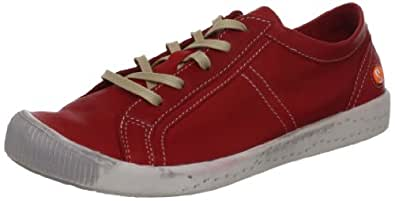 softinos irina 3sd900063 damen sneaker schuhe handtaschen. Black Bedroom Furniture Sets. Home Design Ideas