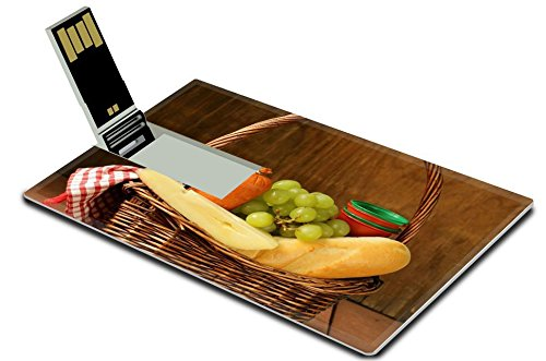 luxlady-32gb-usb-flash-drive-20-memory-stick-credit-card-size-image-id-26240862-picnic-basket-wine-f