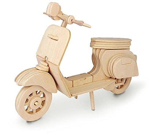 vespa-quay-woodcraft-construction-kit-fsc