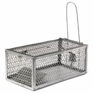 warkhome-1-puerta-raton-rata-roedores-raton-jaula-trampa-animal-vivo-hierro-jaula-trampa-280-150-115
