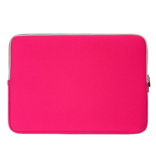 innotec-pink-anti-shock-laptop-netbook-chromebook-sleeve-case-bag-for-hp-stream-11-hp-pavilion-x360-