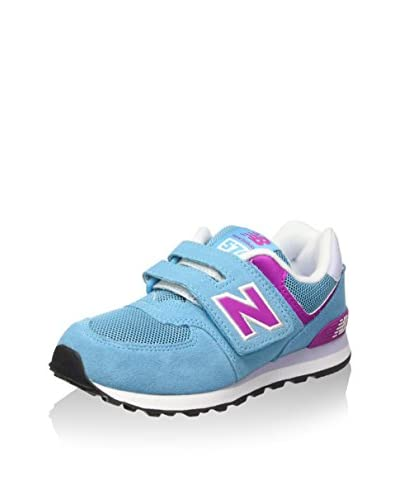 New Balance Zapatillas Nbkv574P3P