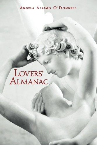 Lovers' Almanac