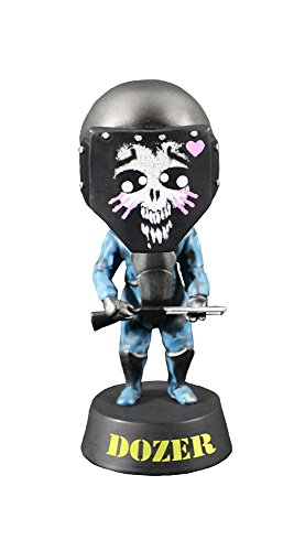 payday-2-figure-bobblehead-electronic-games